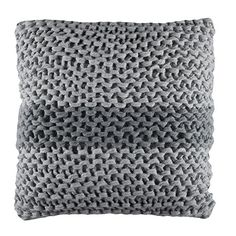 Find the perfect cushions and throws in various colours, fabrics and styles for your living room or bedrooms with ease. You'll love the selection at freedom online or in stores nationwide. Room Colors, Colours, Freedom Furniture, Scatter Cushions, Spare Room, Baby Boy Nurseries, Soft Furnishings, Kitchen Accessories, New Homes