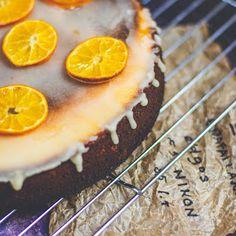 túró rudi torta - sugarfree dots Sugar Free, Cheesecake, Muffin, Walter Mitty, Pudding, Food, Raffaello, Muffins, Meal