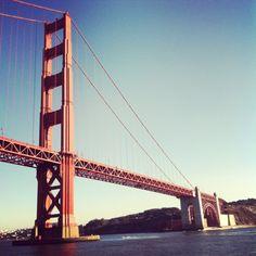 City of San Francisco en California