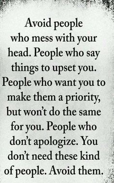 Wise Life Lessons Quotes where we share the wises words from the wisest people. Inspirational quotes, Motivational quotes, success quotes and love Wisdom Quotes, True Quotes, Great Quotes, Motivational Quotes, Inspirational Quotes, Good Woman Quotes, Quotes Quotes, Head Up Quotes, Woman Quotes About Men