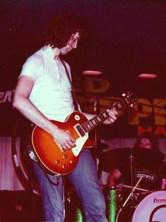 Jimmy Page, Australia, 1972 Festival Hall, Jimmy Page, Led Zeppelin, Rock And Roll, Live Rock, Robert Plant, Long Live, Musicians, Australia