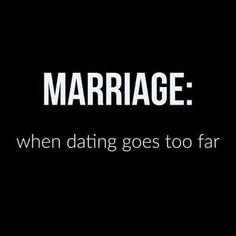 64 Ideas For Funny Couple Quotes Relationships Humor Hilarious Dating Humor, Funny Dating Quotes, Sarcastic Quotes, Funny Sayings, Cat Sayings, Funny Quotes On Marriage, Cat Quotes, Dating Advice, Laugh Quotes