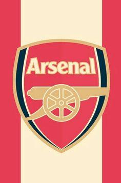 Arsenal Wallpapers, Arsenal Fc, Chicago Cubs Logo, Porsche Logo, Team Logo, Football, Logos, Environment, Soccer