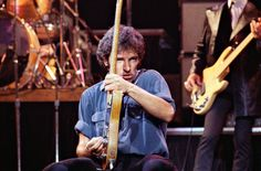 The Light in Darkness brings together over 200 high-quality, many never-before-published photos from Springsteen's 1978 tour.