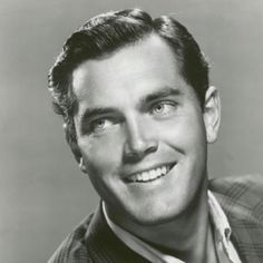 Jeffrey Hunter portrayed Jesus Christ in the 1961 film King of Kings. Hunter died far too soon at the age of 42. I will never forget his role as Jesus of Nazareth. His eyes were remarkable and he touched the hearts of many with that film.