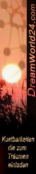 Besondere Geschenke handgefertigt  Acrylbilder Collagen Traumfänger Lesezeichen Anhänger Sternzeichen Traumfänger  etc.