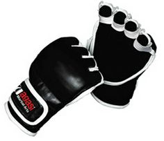 Agasi is a well-recognised and a leading Boxing products manufacturing company, to know more pls visit our websites  www.agasi-martialarts.com/Boxing.html  Agasi is a Boxing Equipment manufacturing company. We produce best quality Boxing Gloves, Headgear, Punching Bag,  Boxing Ring, Punching Bag Stand, boxing hand wraps. Products quality available in Genuine leather, synthetic leather, PU leather, artificial leather, http://agasi-martialarts.com/Grappling-Glove.html
