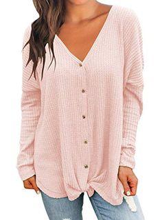 c40ae2d4423 ... Mini L XL Tshirt Solid Dress. long sleeve swing dress pockets. See  more. Waffle Knit