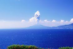 Kagoshima, Mount Rainier, Album, Mountains, Nature, Travel, Naturaleza, Viajes, Trips