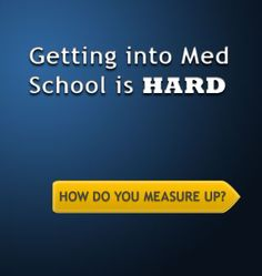 MCAT Tutoring   Next Step Test Prep Medical Schools in USA