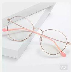 Fashion Eye Glasses, Fashion Rings, Stylish Watches For Girls, Glasses Frames Trendy, Glasses Trends, Diy Clothes Life Hacks, Sunglass Frames, Cute Jewelry, Eyeglasses
