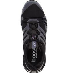 Main Image - adidas Terrex Agravic GTX Hiking Shoe (Women)