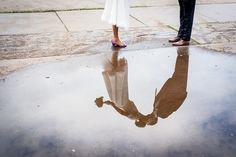 fotoshooting im regen                                                       …