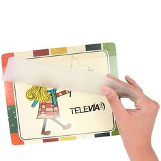Premium #PhotoFrame #Mousepad For more info visit: http://www.papachina.com/new/premium-photo-frame-mousepad