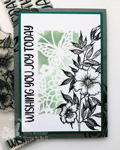Stencils, Stamps, Joy, Flowers, Cards, Seals, Florals, Templates, Postage Stamps