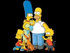 Homer And Lisa Indulge In A Fun Game  Season 28 Ep  19  THE SIMPSONS