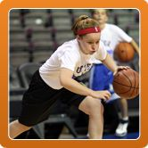 How to Play Basketball Drills-aau-basketball-workouts-Point-Guard-College