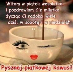 Weekend Humor, Magic Day, Goeie More, Coffee Humor, Man Humor, Funny Texts, Cocoa, Afrikaans, Digital Marketing