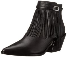 Sigerson Morrison Women's Lena Boot * More info could be found at the image url.