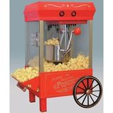 Found it at Wayfair - Old Fashioned Kettle Popcorn Maker