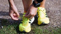 Er du på udkig efter de helt rigtige løbesko, som sikrer dig den bedste komfort? I vores løbesko test har vi fundet de bedste til mænd og kvinder. Klik her!