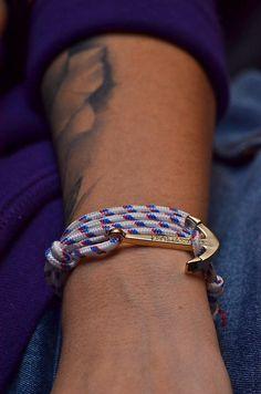 Bracelet Knots, Designer Wallets, Perfect Woman, Bohemian Jewelry, Luxury Handbags, Wallets For Women, Brisbane, Instagram Fashion, Jewelry Collection