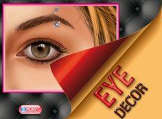 O tej dziewczynie słyszy się, że ma bystre oczy. Dołóż wszelkich starań, by spokojnie bez zbytniego pędzenia zrobić jej idealny makijaż.  http://www.ubieranki.eu/gry/1761/bystre-oczy.html