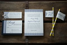 Google Image Result for http://ohsobeautifulpaper.com/wp-content/uploads/2012/06/Nautical-Navy-White-Wedding-Invitations-Plane-Paper2.png