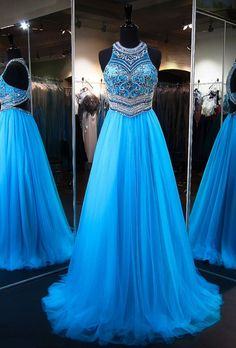 2509 Best Dresses images in 2019  f14861473aa3