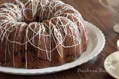 Cinnamon-Coffee-Cake-Iced-2