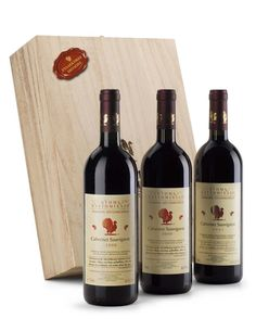 Old Vintages - A substantial heritage of Domaine Hatzimichalis
