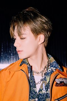 lee jeno nct dream quiet down reload teaser photoshoot Nct 127, Nct Dream Members, Johnny Seo, K Wallpaper, Jeno Nct, Fandoms, Entertainment, Na Jaemin, Taeyong
