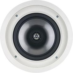 The number of surround sound systems and home theaters has increased over the last couple of years, and because of this many are looking to install the best in ceiling speakers for music, movies, and more. People like the idea of in ceiling speakers because the take up no floor space at all. The majority …
