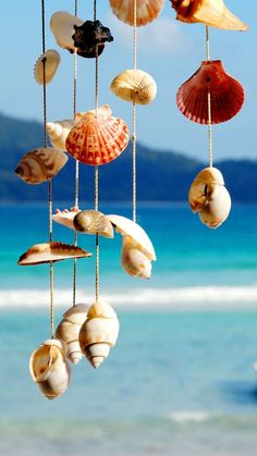 ☆ the beach Iphone 6 Plus Wallpaper, Summer Wallpaper, Lock Screen Wallpaper, Cool Wallpaper, Mobile Wallpaper, Pattern Wallpaper, Summer Backgrounds, Phone Backgrounds, Wallpaper Backgrounds