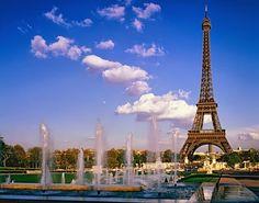 Una manera original de darte una escapa turística por Europa Últimamente se está poniendo de moda una nueva forma de hacer turismo, hablamos...