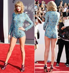 Image result for taylor swift body