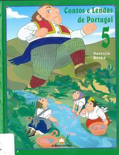 Contos e lendas_de_portugal_5