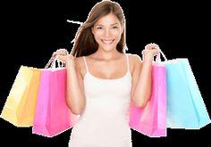 Kreditkort 2015 - Jämför & hitta bästa kreditkortet för dig