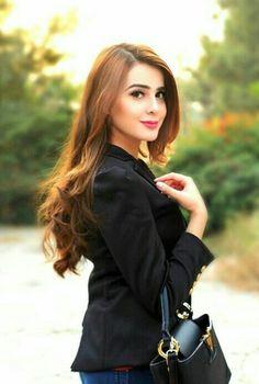 pakistani smart girls
