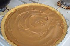 Home - Laura's Bakery Cupcakes, Cake Cookies, Cupcake Cakes, Beignets, Baking Recipes, Cake Recipes, Baking Basics, Sweet Cooking, Sweet Pie