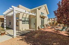 6561 Calle Verde, Santa Fe, NM 87507