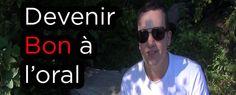 Technique en vidéo Jean Yves, Interview, Mens Sunglasses, Man Sunglasses