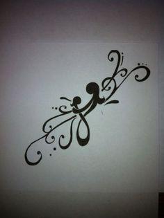 Plus de 1000 idées à propos de Tattoo Art sur Pinterest | Tatouages ...