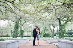 Highlights of 2011 : And where Ive been! - Stephanie Fay Photography - Destination Wedding Photography, Chicago, Hawaii, Australia, New York Ci