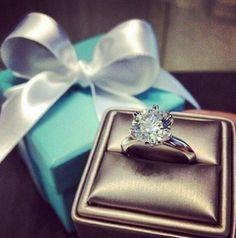 Tiffany promise