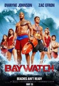 "Watch Baywatch 2017 In Hindi Full Movie  Watch Baywatch 2017 In Hindi Full Movie Free Online Director: Seth Gordon Starring: Dwayne Johnson, Zac Efron, Priyanka Chopra, Alexandra Daddario Genre: Action, Comedy, Drama Released on: 25 May 2017 Writer: Michael Berk (based on the series ""Baywatch""... https://newhindimovies.in/2017/06/05/watch-baywatch-2017-in-hindi-full-movie/"