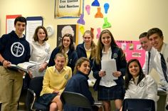 St. John Bosco Academy — A Hybrid School for Catholic Families Needs Your Support