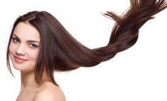 A queda de cabelo diária é normal em pequenas quantidades. Mas quando essa quantidade começa a ficar exagerada, o cabelo tende a começar a ficar mais curto, fino, frágil e com perda de cor. E, claro, isso não é nada saudável. Se esse é o seu problema, Minoxidil é a solução para ter seus cabelos compridos e fortes.  http://www.farmaciaeficacia.com.br/blog/minoxidil-para-cabelos-compridos-e-fortes/