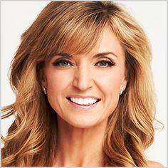 Jennifer Coffey, Qvc Hosts, Hair Beauty, Hairstyles, Long Hair Styles, Beautiful, Google Search, Tv, Haircuts