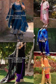 🌺 Party Wear Punjabi Suits Boutique, Maharani Designer Boutique, Punjabi Boutique Suits Online Canada 👉 CALL US : + 91-86991- 01094 / +91-7626902441 or Whatsapp --------------------------------------------------- #salwarsuitonline #salwarsuits #punjabisuitsboutique #trending #canada #usa #germany #uk #Punjab #australia #newzealand #newyork #boutiqueshopping #brampton #toronto #torontoweddings #punjabisalwarsuit #weddingdress #wedding #womenwear Punjabi Salwar Suits, Patiala Salwar, Punjabi Suits Party Wear, Indian Party Wear, Designer Anarkali, Designer Punjabi Suits, Punjabi Suit Boutique, Boutique Suits, Chandigarh